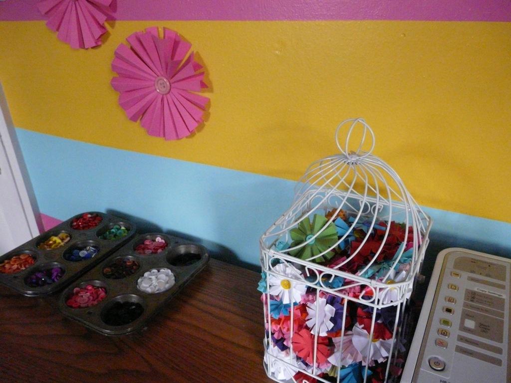 craft room – Wonderfully Made Pursuits