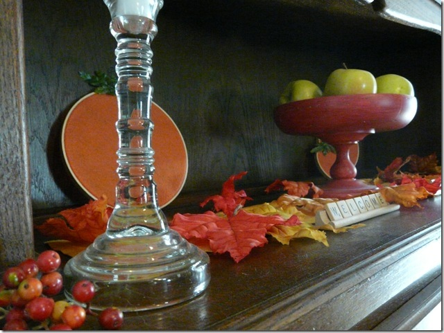 fall mantle (8)