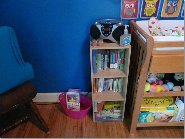 finished nursery (12)