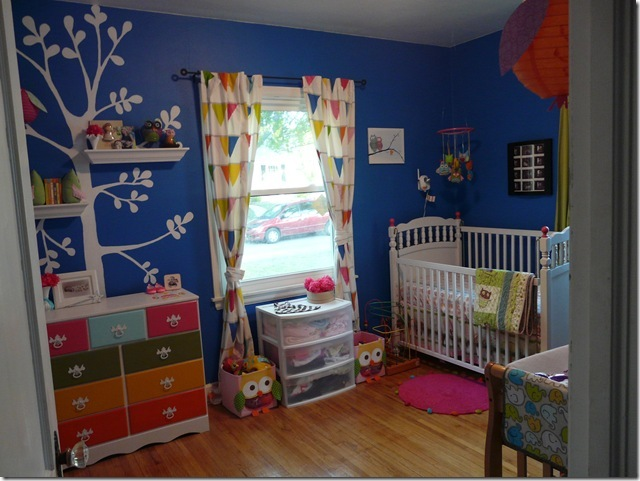 finished nursery (2)