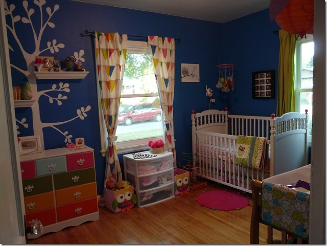 finished nursery (3)