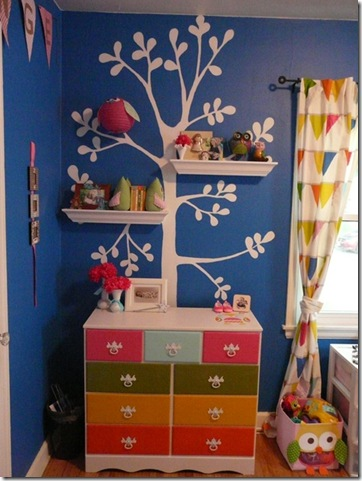 finished nursery (4)