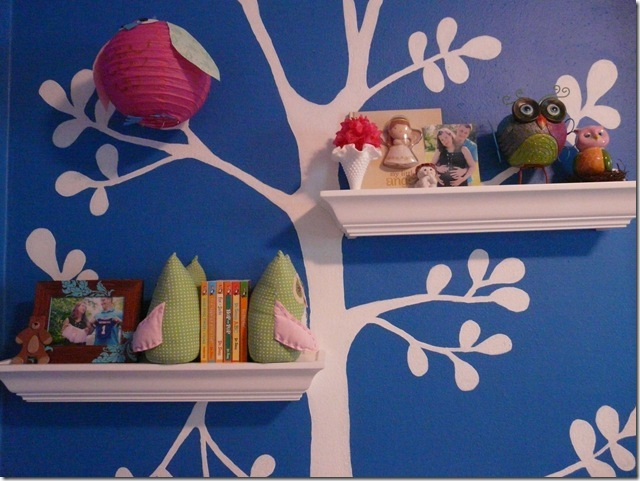 finished nursery (6)
