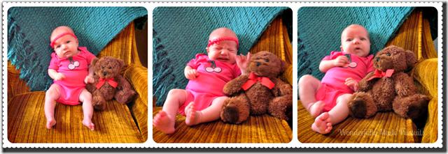 week 6 Collage