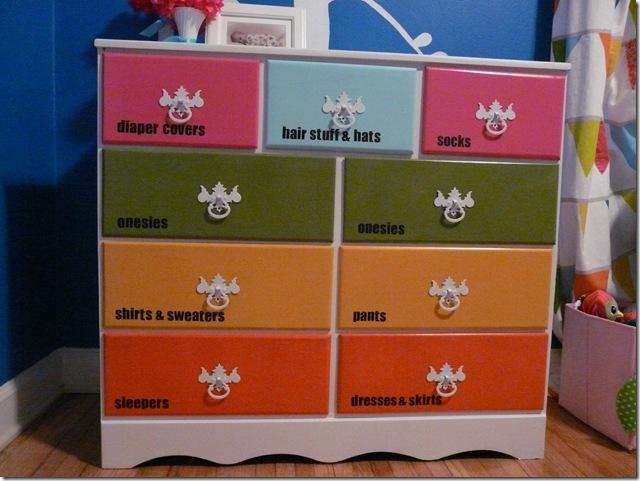 dresser labels (8)