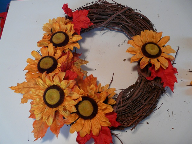 fall wreath 2012 (4)