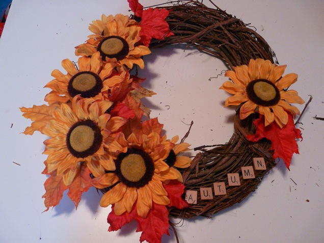fall wreath 2012 (5)