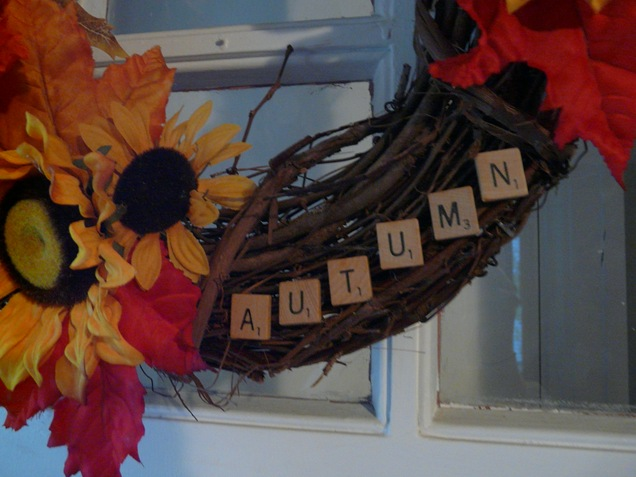 fall wreath 2012 (8)