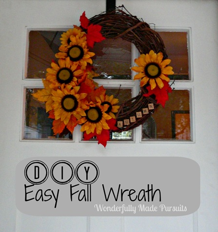 fall wreath 2012 main pic