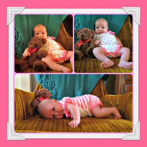 week 7 Collage