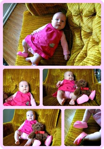 week 9 Collage
