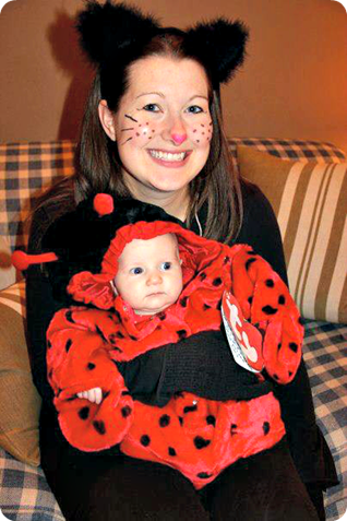 beanie babies edited