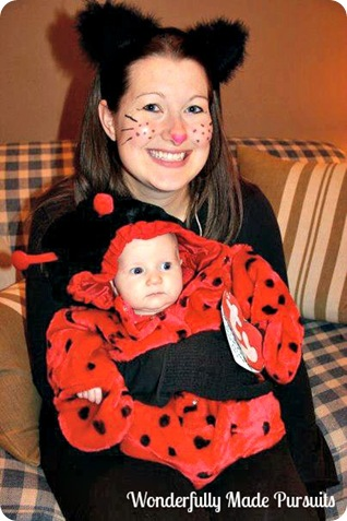 beanie babies the misters halloween costume