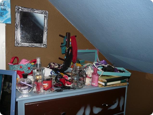 bedroom revamp before  (3)