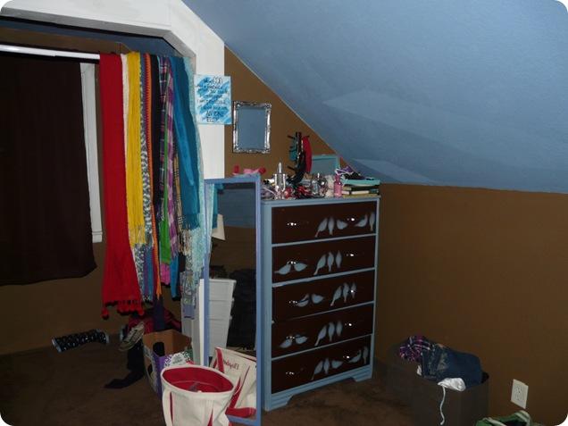bedroom revamp before  (5)