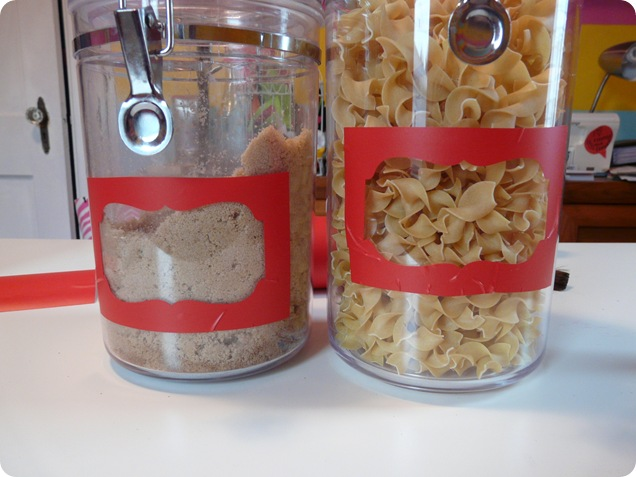 pantry labels (3)