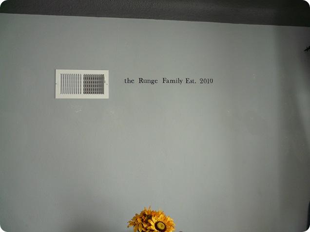 gallery wall redo (16)