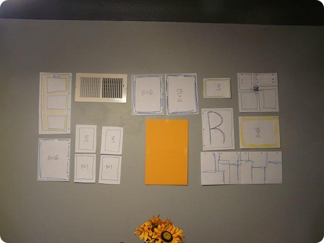 gallery wall redo (19)
