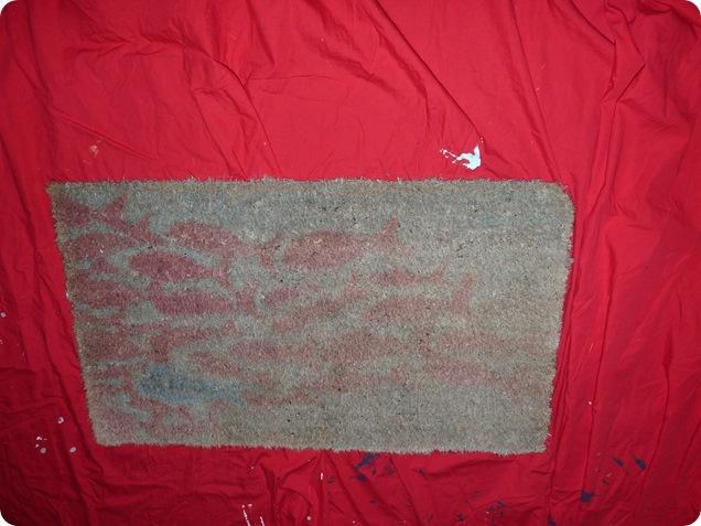 doormat (3)