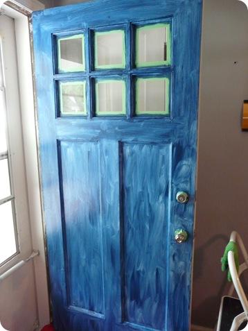 blue door (3)