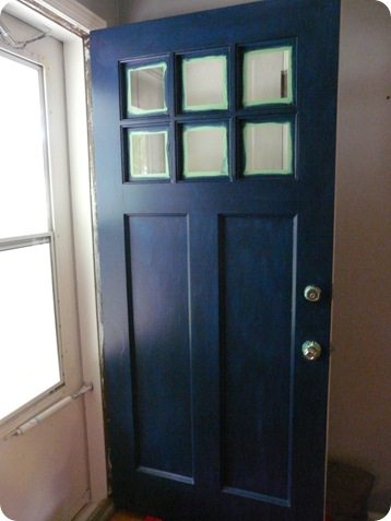 blue door (6)
