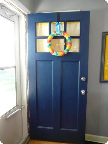 door after (2)