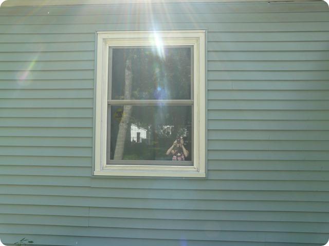 shutters (5)