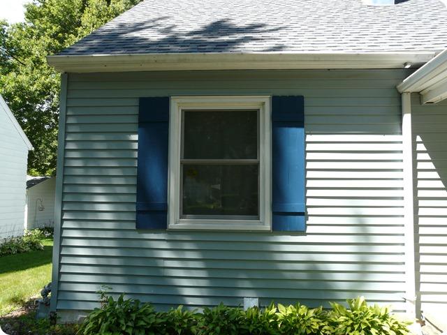 shutters (8)