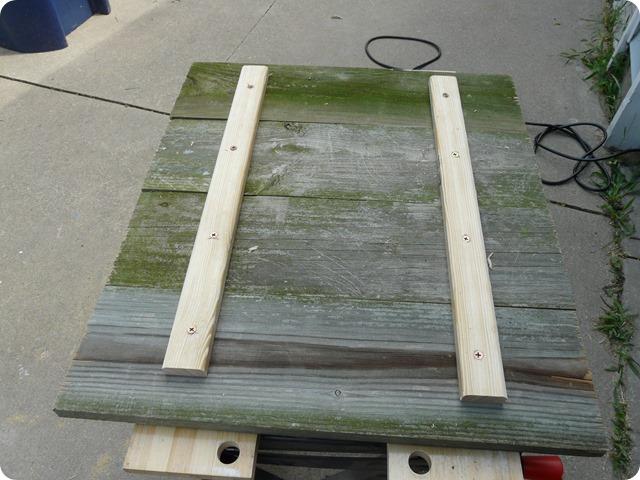 wood quilt (5)