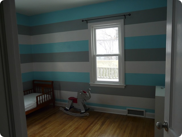 b's room before and after (6)