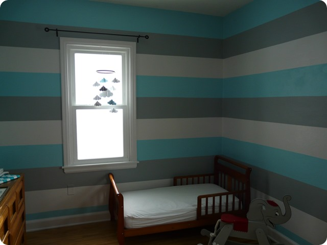 b's room before and after (9)