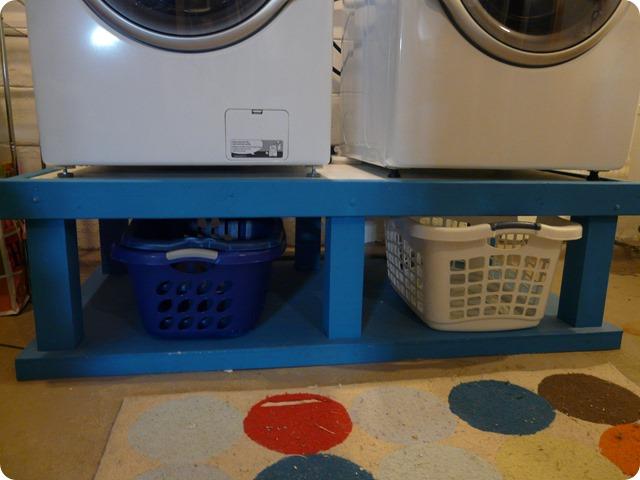 laundry pedestal (1)