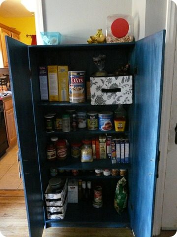 pantry remake (1)