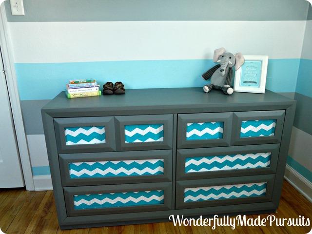 gray dresser pic2