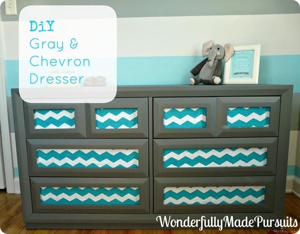 gray dresser pic