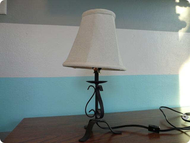elephant lamp (3)