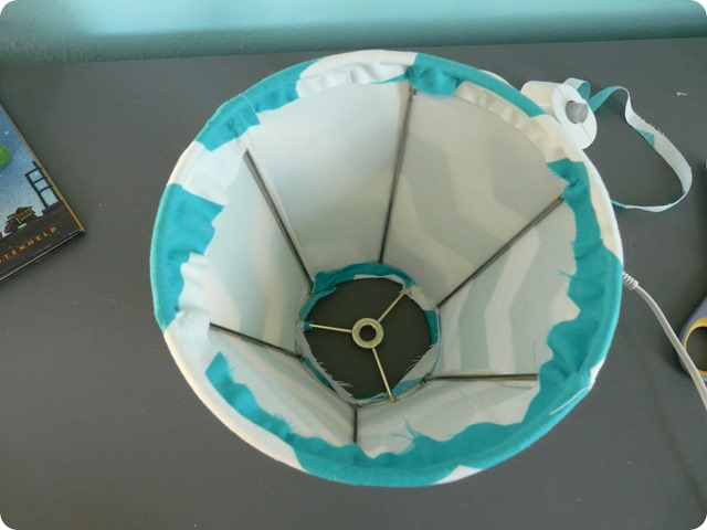 lampshade (10)