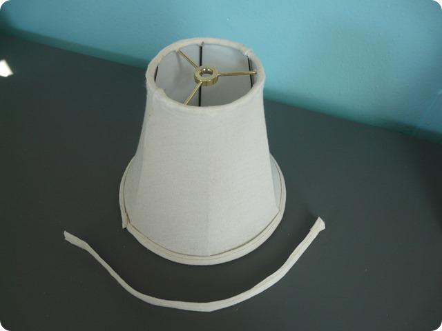 lampshade (2)
