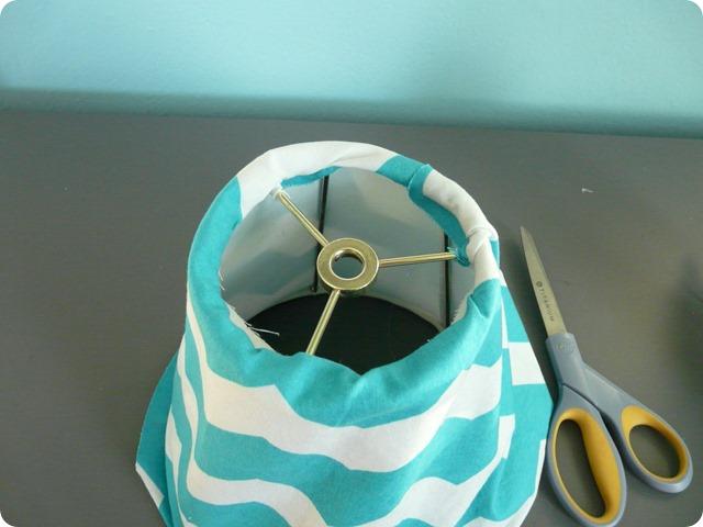lampshade (8)