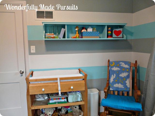 nursery update (14)