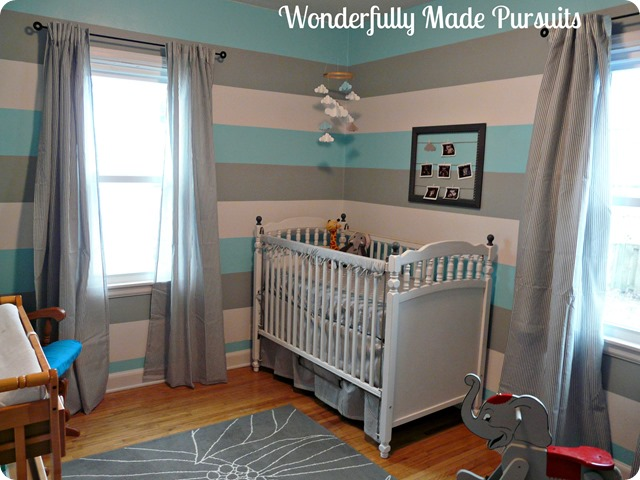 nursery update (2)