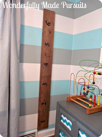nursery update (3)