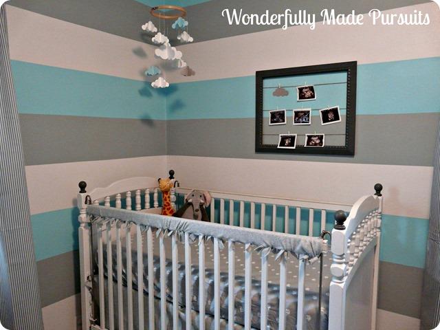 nursery update (7)