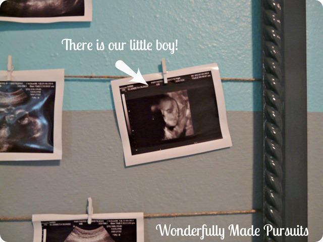 nursery update (8)