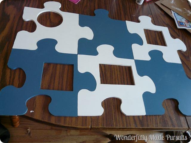 puzzle artwork (1)