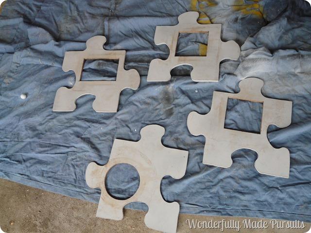 puzzle artwork (2)