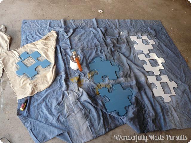 puzzle artwork (3)