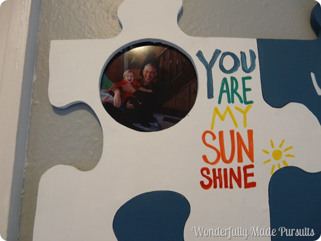 puzzle picture frame (3)