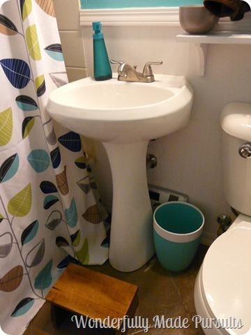 bathroom current (11)