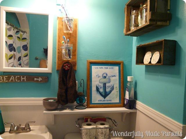 bathroom current (5)